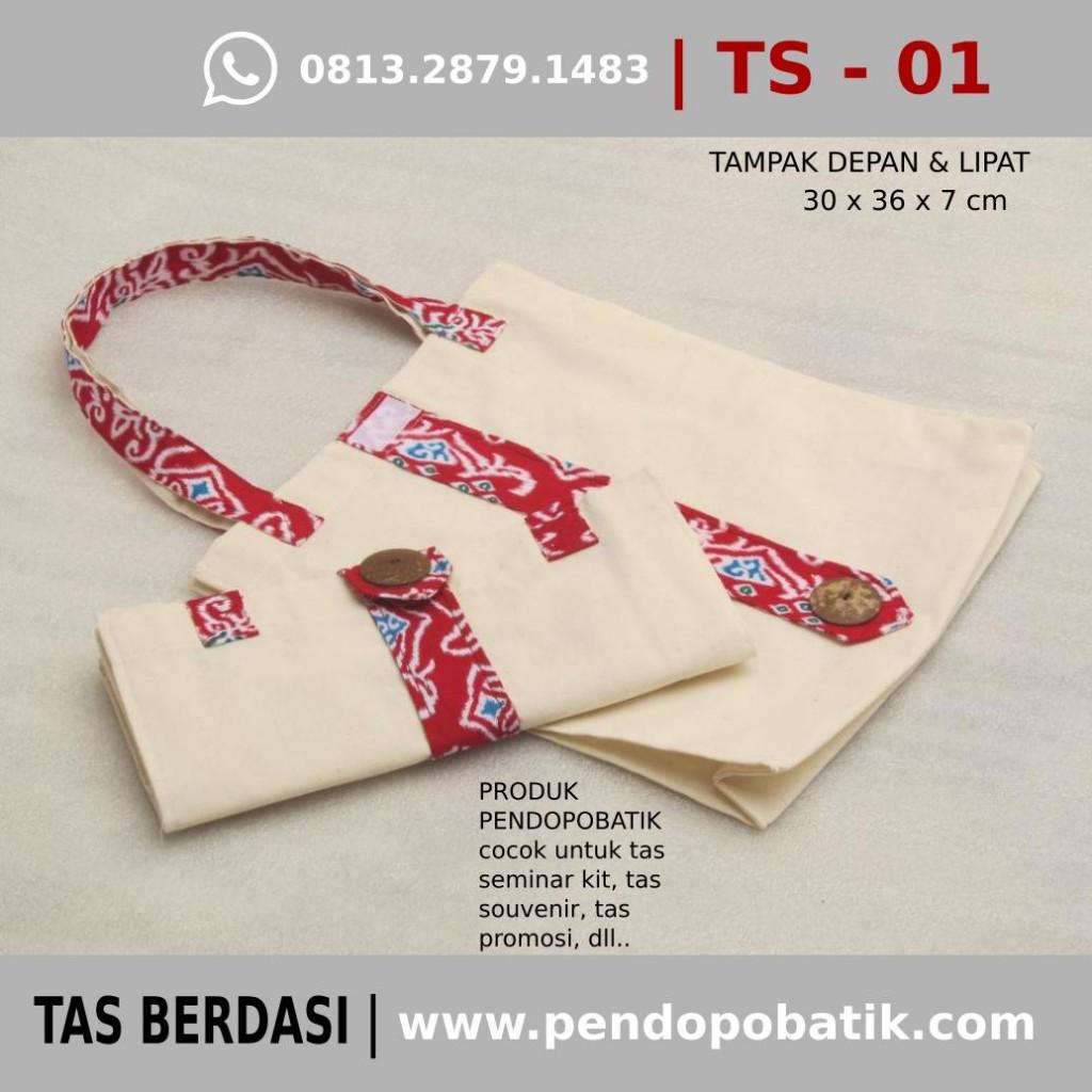 Tas-Seminar-Murah-TS01a