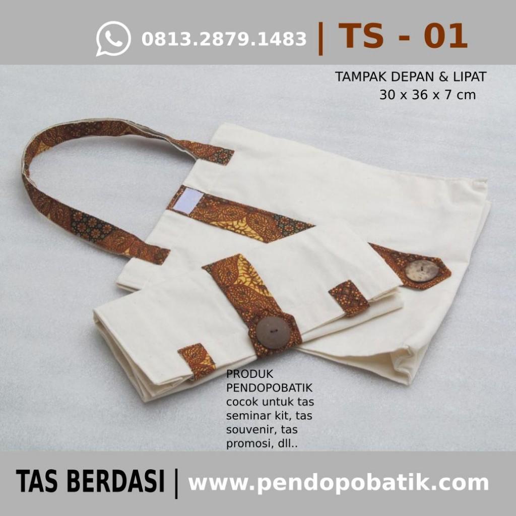 Tas-Seminar-Murah-TS01b