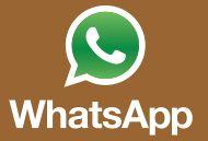 whatsapp tas seminar pendopobatik