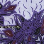 motif batik warna pekalongan 15