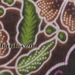 motif batik warna pekalongan 18