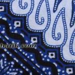 motif batik warna pekalongan 19