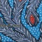 motif batik warna pekalongan 20