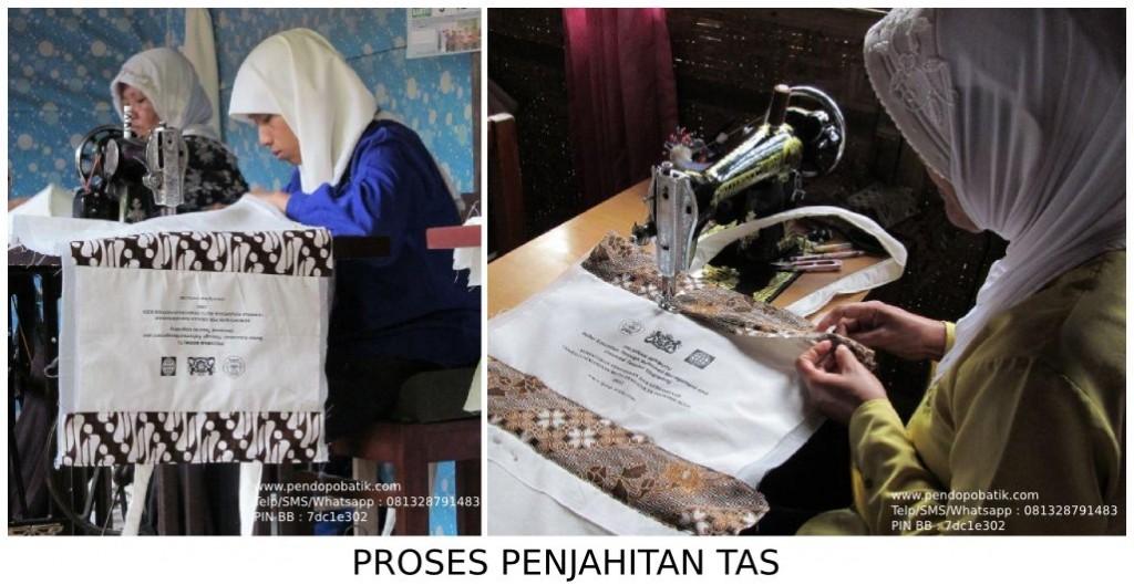 produksi tas seminar