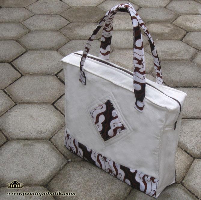 Tas Batik  Tx - 020