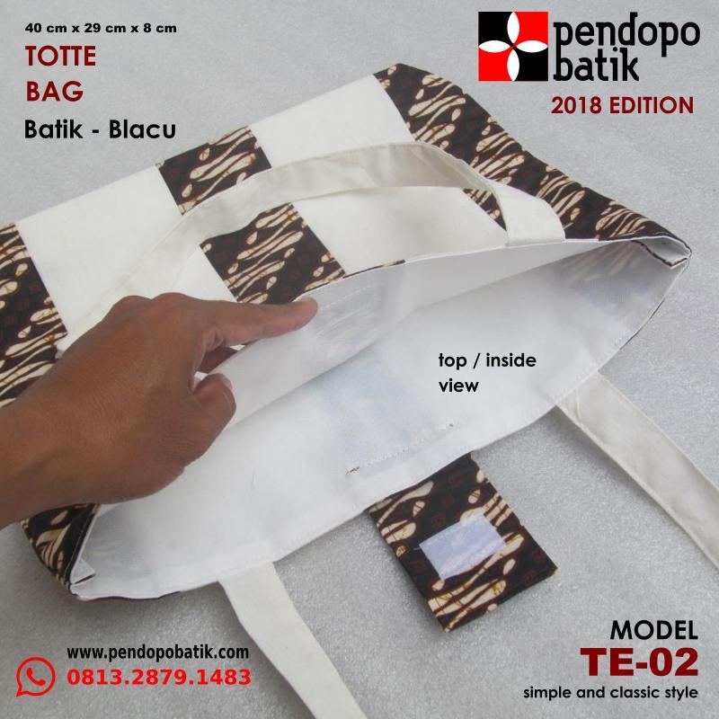 tas seminar batik 8