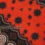 motif batik warna pekalongan 11