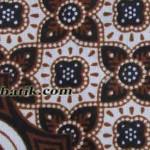 motif batik warna pekalongan 13