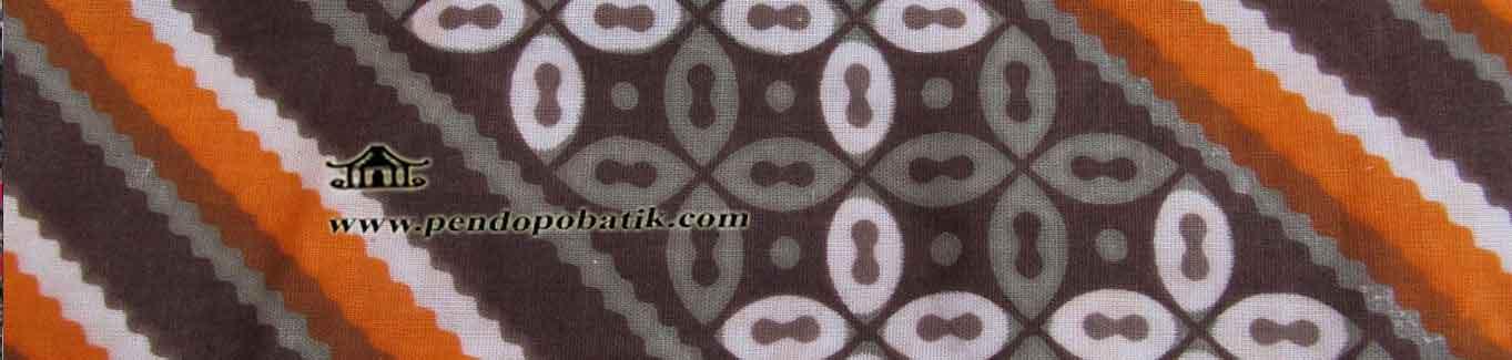 motif batik warna pekalongan 16
