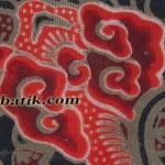 motif batik warna pekalongan 21